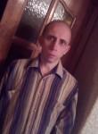 Igor, 48  , Sergiyev Posad
