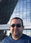 Rovshan, 41  , Qazax