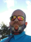 BigDaddy, 40  , Miami