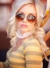 Elena, 40, Russia, Nekrasovka
