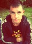 Андрій, 24  , Bratislava