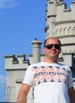 Andrey, 41  , Shakhunya