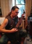 Aleksey, 40  , Odessa