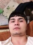 Iskandar, 32  , Magnitogorsk