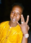 amadou, 27  , Brazzaville