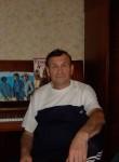 Ivan-Ivanovich, 69  , Sloviansk