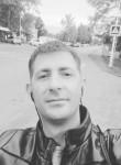 Sergey, 31  , Komsomolsk-on-Amur