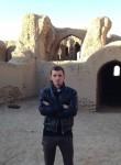 Стас, 29 лет, Toshkent shahri