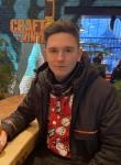 Vlad, 20, Lutsk