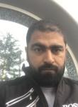 akbar, 40  , Ar Rayyan