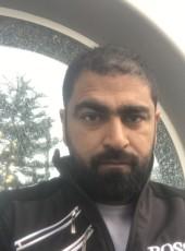 akbar, 42, Qatar, Ar Rayyan