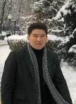 Alfred, 45  , Beijing