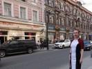 Olga, 47 - Just Me Photography 16