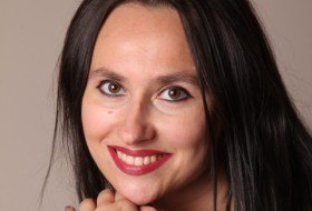Olga, 47 - Just Me