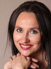 Olga, 46, Russia, Moscow