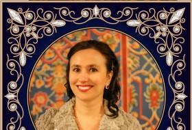 Olga, 47 - Miscellaneous