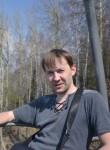 Denis, 38, Lyubertsy