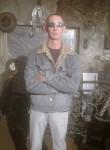 Denis, 33  , Bishkek