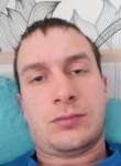 Oleg, 26 лет, Москва
