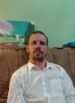 Dmitriy, 46  , Dmitrov