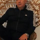 Mohamed , 58  , Isser