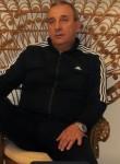 Mohamed , 59  , Isser