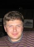 Sergey, 46  , Abakan