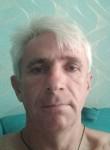 Viktor Zalevskiy, 50  , Kiev