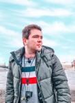 Valeriy, 29, Krasnodar