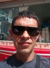 Vanya , 27, Ukraine, Kharkiv