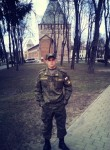 Oleg, 24  , Sudzha