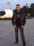 Виталий, 32 года, Рубіжне