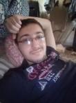 Mazi, 26  , Tehran