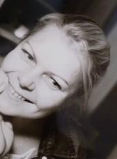 Solntse, 40, Russia, Volgograd