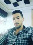Raji, 28, Beni Mellal
