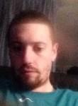Dustin , 24  , Vancouver