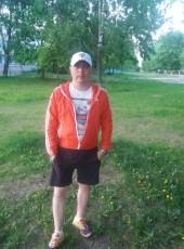 zhenya, 40, Belarus, Minsk