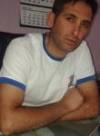 mert, 34  , Konya
