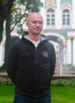 Maksim, 34  , Smolensk