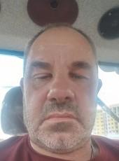 Pavel , 51, Kazakhstan, Astana