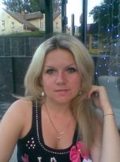 Svitlana, 34, Poland, Katowice