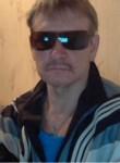 Lekha, 47  , Voronezh