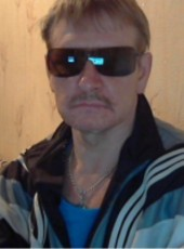 Lekha, 47, Russia, Voronezh