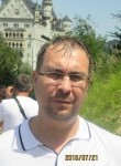 Leonid, 43  , Perm
