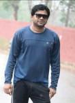 Raja, 29  , Jabalpur