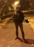Eduard, 42  , Saransk