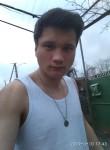 Svyatoslav, 21  , Pyatigorsk