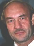 Anatoliy, 67  , Temnikov