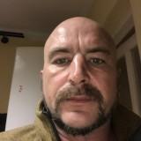 Dmytro, 45  , Gdansk