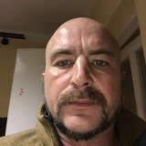 Dmytro, 45  , Warsaw